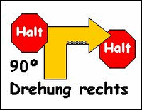 rally-obedience-schild-23