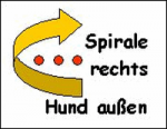rally-obedience-schild-25