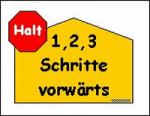 rally-obedience-schild-27