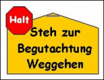 rally-obedience-schild-31