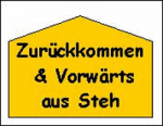 rally-obedience-schild-32