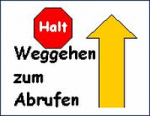 rally-obedience-schild-33