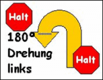 rally-obedience-schild-38