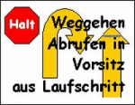 rally-obedience-schild-43