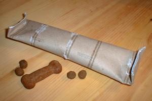 snackpaket-basteln-02