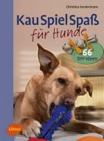 sondermann-kauspielspass-fuer-hunde-ulmer