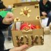 Hundgerecht und kreativ: Spielideen und Enrichment für Alltag und tiergestützten Einsatz