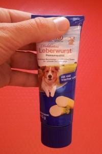tube-leberrwurst