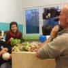 SPASS-MIT-HUND bei VOX hundkatzemaus: Indoor-Beschäftigung (nicht nur) für Tierheim-Hunde