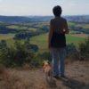 Erlebnisreich Wandern mit Hund – planen, losgehen, erleben